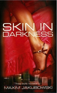 Skin in Darkness